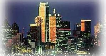 Dallas Debt Collections